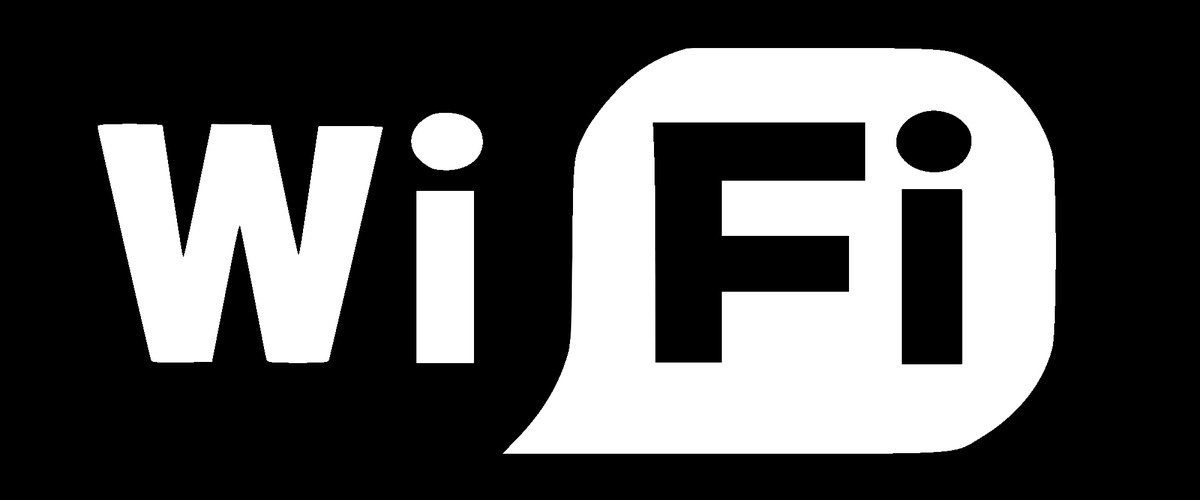 WIFI ACCESS Sol y Vera Apartments